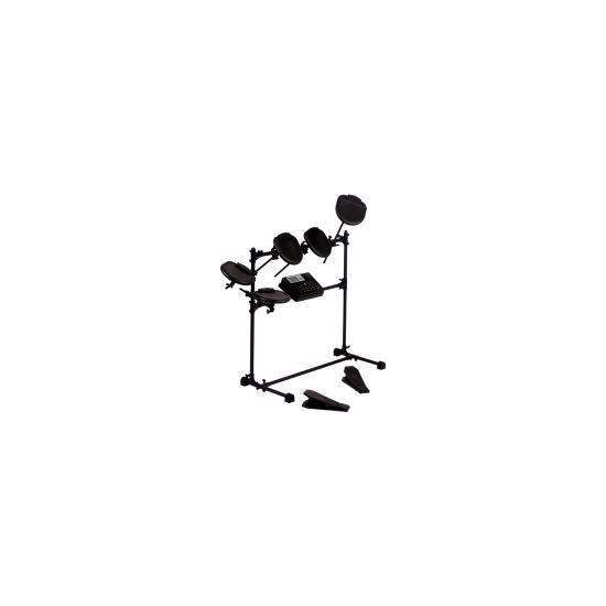 Ion iED01 Electronic Drum Kit