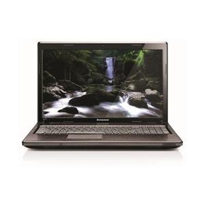 Photo of Lenovo Essential G570 M5158UK Laptop