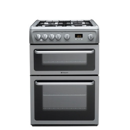 Hotpoint DSD60S Reviews