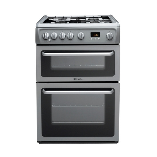 Hotpoint DSD60S
