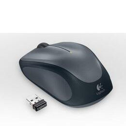 Logitech M235  Reviews
