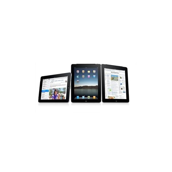 Apple iPad 2 16GB (WiFi, Refurbished)
