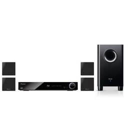 Pioneer BCS-212 Reviews