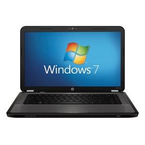 Photo of HP Pavilion G6-1180SA Laptop