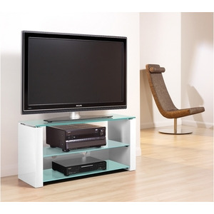 Photo of Techlink B2W TV Stands and Mount