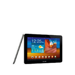 Samsung Galaxy Tab GT-P7300 32GB Reviews