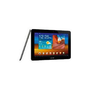 Photo of Samsung Galaxy Tab GT-P7300 32GB Tablet PC