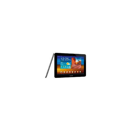 Samsung Galaxy Tab GT-P7300 32GB