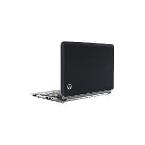 Photo of HP Mini 210-3000SA (Netbook) Laptop