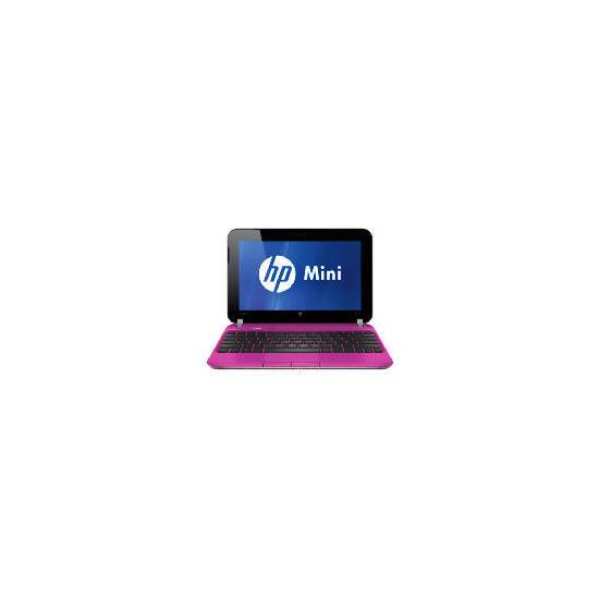 HP Mini 210-3002SA
