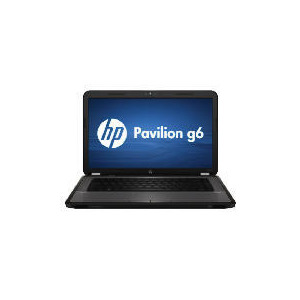 Photo of HP Pavilion G6-1155SA Laptop