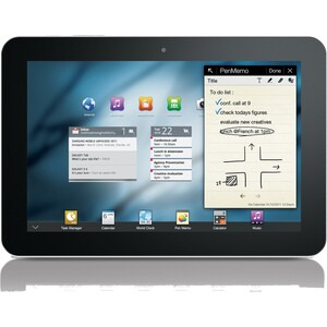 Photo of Samsung Galaxy GT-P7310 (32GB) Tablet PC