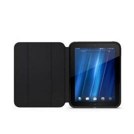 HP TouchPad Case Reviews