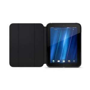 Photo of HP TouchPad Case Tablet PC Accessory