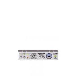 Behringer Mini Mic MIC800 Reviews