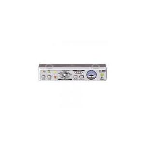 Photo of Behringer Mini Mic MIC800 Amplifier