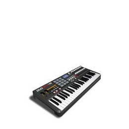 Akai MPK49 Reviews