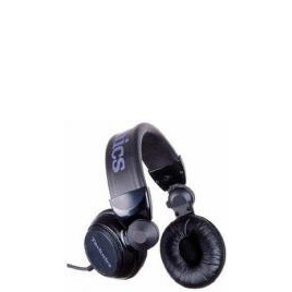 Technics RPDJ1200 Headphones Reviews