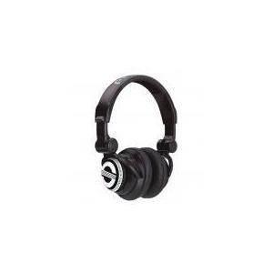 Photo of Pioneer SE-DJ 5000  Headphone