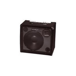Photo of Behringer Ultratone K1800FX Amplifier