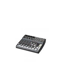 Behringer XENYX 1202FX Mixer Reviews