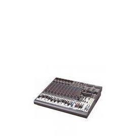 Behringer XENYX 1832FX Mixer Reviews