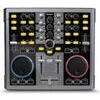 Photo of Numark Total Control DJ / VJ Controller Turntables and Mixing Deck
