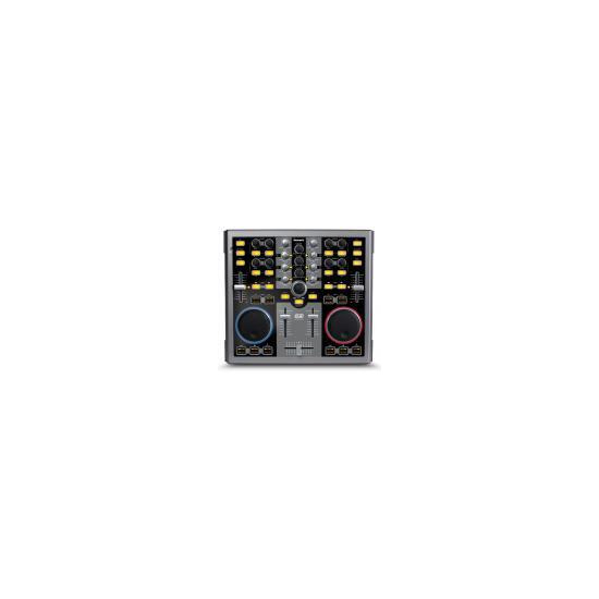 Numark Total Control DJ / VJ Controller