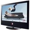 Photo of LG 32LG6000 Television