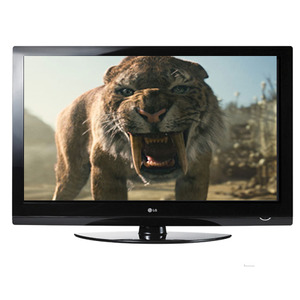 Photo of LG 42PG3000 Television
