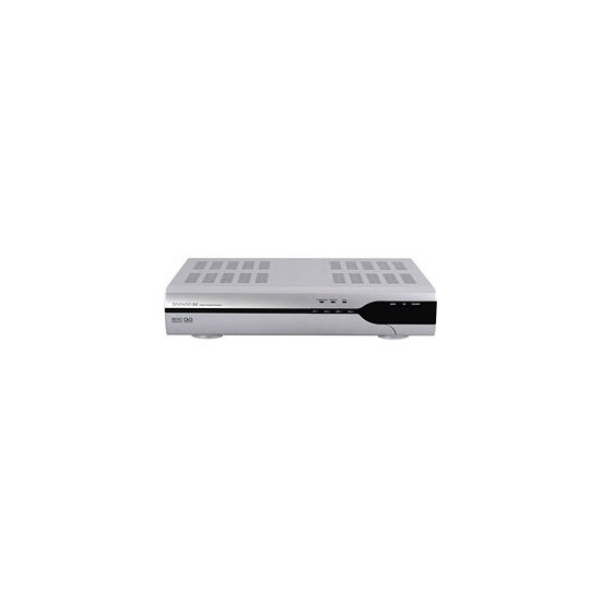 Daewoo DSD9503