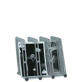 Rapid Print Drying Rack Reviews