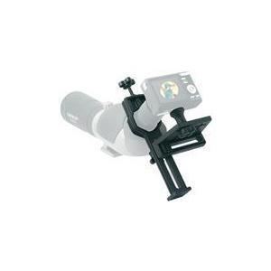 Photo of Digi-Scope Adapter Digital Camera Accessory