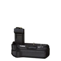 BG-E5 Battery Grip for 450D Reviews