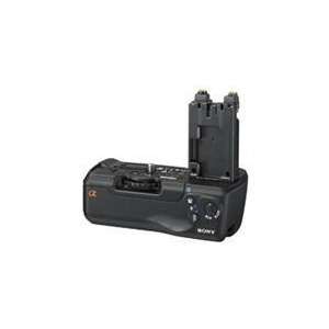 Photo of A200 Vertical Battery Grip (VG-B30AM) Digital Camera Accessory