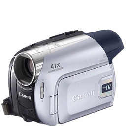 Canon MD216 Reviews