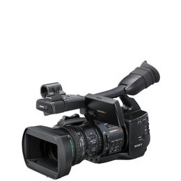 Sony XDCAM PMW-EX1 Reviews