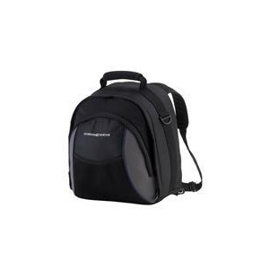 Photo of E-System Pro Backpack Back Pack