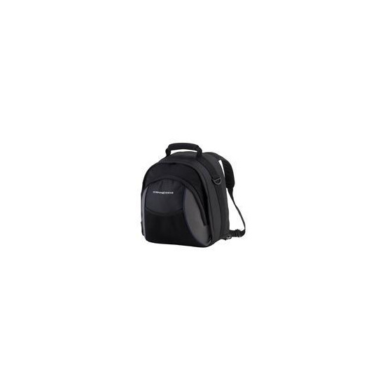 E-System Pro Backpack