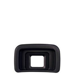 AS- EP6 Large Eyecup Reviews