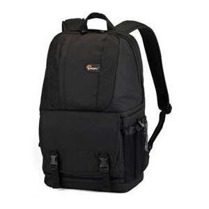 Photo of Fastpack 200 (Black) Back Pack