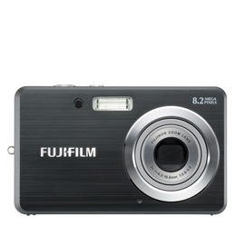 Fujifilm Finepix J10 Reviews
