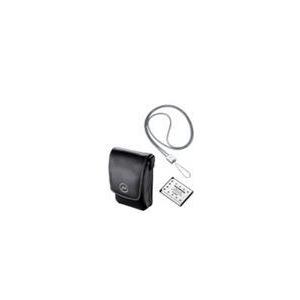 Photo of Olympus Mju 700 Series Accessory Kit Digital Camera Accessory