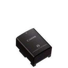 BP-808 Video Battery (FS Series) Reviews