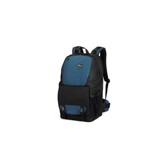 Fastpack 350 (Blue)