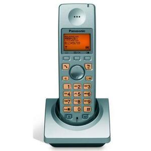 Photo of Panasonic 710 Handset Only Landline Phone