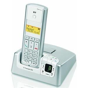 Photo of BT Freestyle 250 Landline Phone