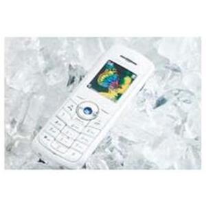 Photo of Magic Box Prism Ultra Slim Phone Landline Phone