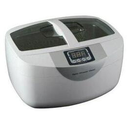 Ultrasonic 8050 Cleaner Reviews
