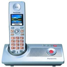 Panasonic 9120 (KXTG 9120) ES DECT Ansaphone Reviews